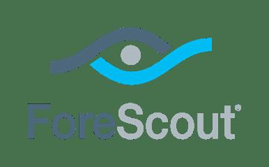 Logo des Unternehmens Fore Scout