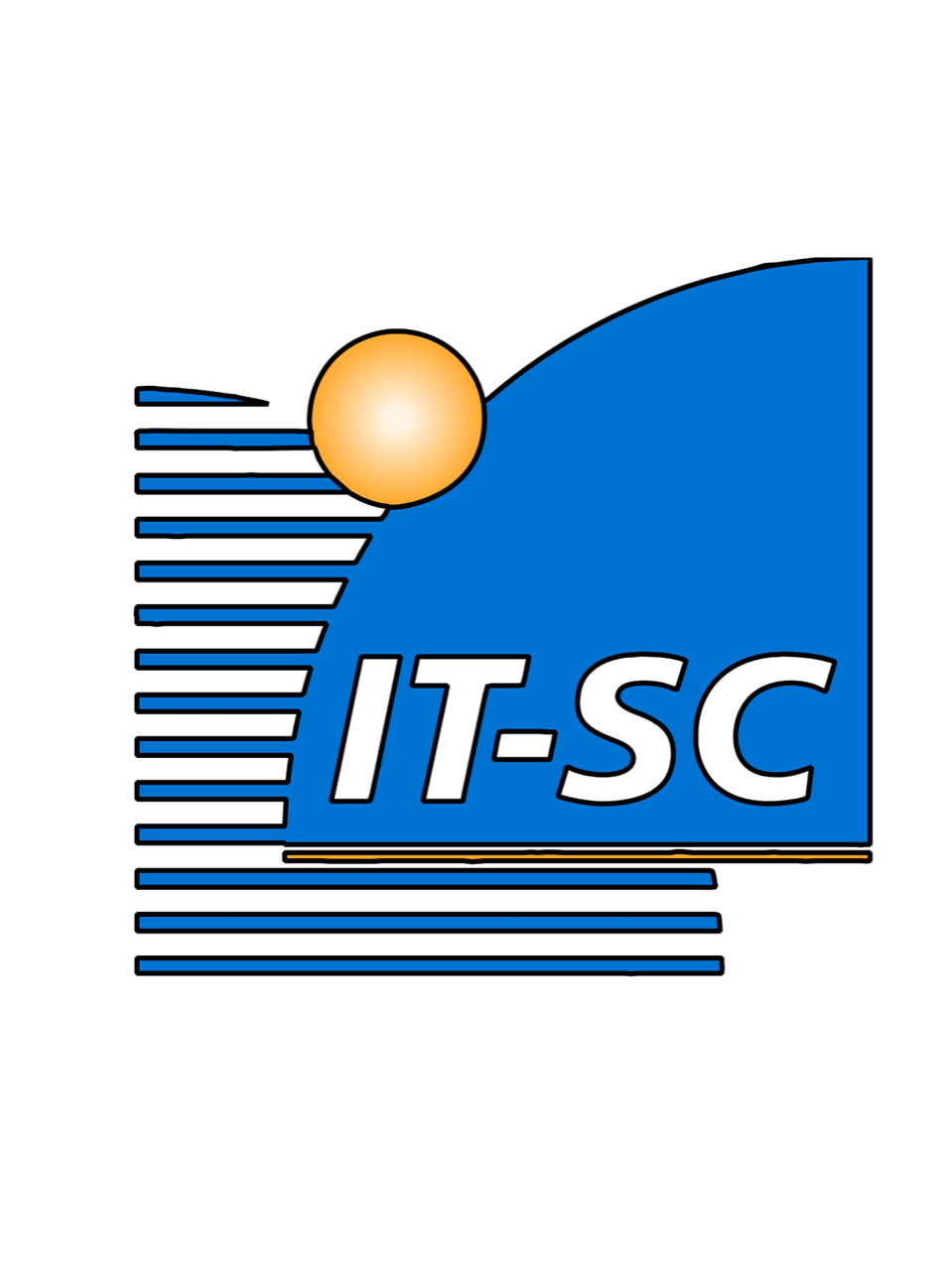 IT-SC