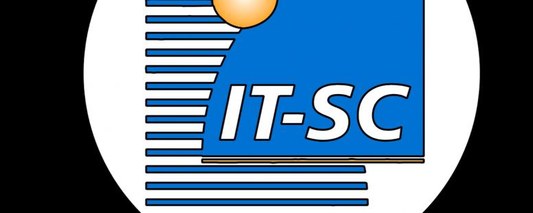 Job: Vollzeit Sales MitarbeiterIn mit Schwerpunkt Open Source (m/w/d)