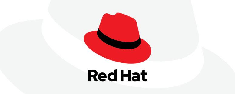 Neuer Status: Wir sind Premier Business Partner von Red Hat!