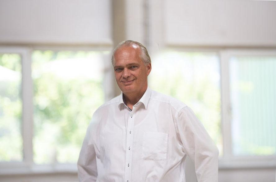 Erich Huber-Tentschert