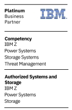 IBM Zertifikat